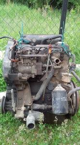 Motor Golf 2 1.6 dizel 40 KW