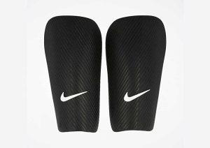 Kostobrani kostobran Nike NK J Guard muški SP2162-010