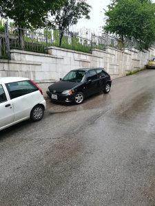 Peugeot 106 1.4 XSI 1.1 GTI Oprema 55 KW 75KS