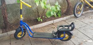 Biciklo-skuter