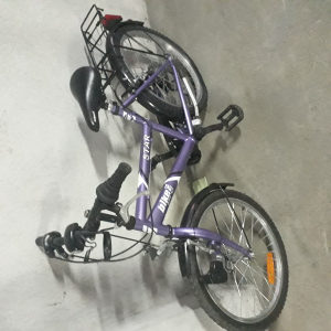 Bicikl bicikli uvoz svicarska