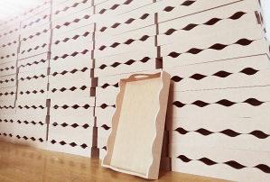 Kutije za dekupaž repromaterijal