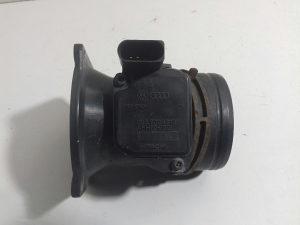 Protokomjer Zraka / 06A906461B / Audi a3 1.6 benz
