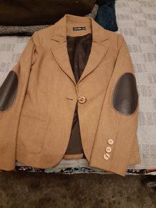Bellisima odijelo, 36 veličina, odlično očuvano