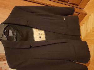 GUESS sako-jaknica