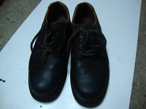 cipele 45