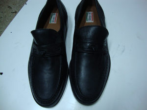 Cipele 46