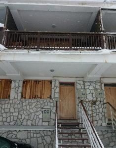 Apartman Bjelašnica