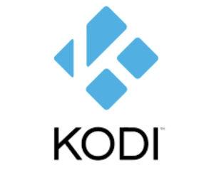 Ugradnja KODI aplikacije
