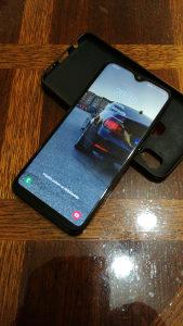 Samsung a20 e duos garancija