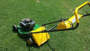 Kosilica za travu 065-828-629