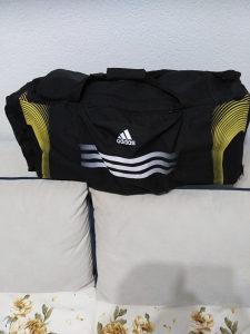 Sportska torba Adidas