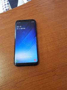 Samsung Galaxy S8+,extra stanje