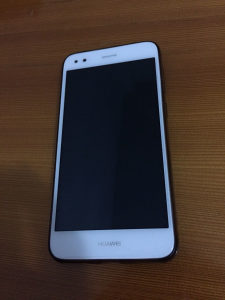 Huawei P9 lite mini 16gb