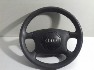Volan airbag / Audi a3 a4