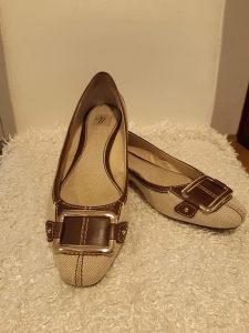 Baletanke zenske br.39 Zara