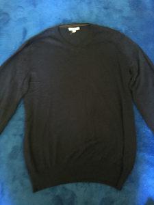 Koton muški džemper