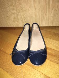 Zara dječije cipele