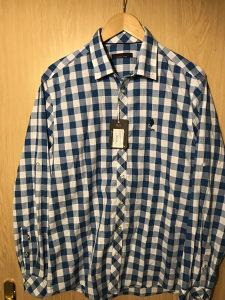 US Polo muška košulja
