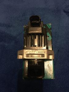 EGR ventil za Alfu 159 2.0JTDm