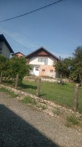 Prodaje se KUĆA, naselje Orašje,Doboj