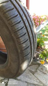 Michelin 195 65 15