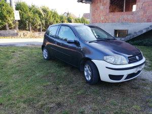 Dijelovi Fiat Punto 1,3 jtd multijet AUTO OTPAD PAPIC