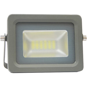 LED REFLEKTOR 10W 6000K 220V STX-10 (018878)