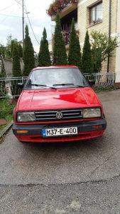 Volkswagen Jetta Jetta Jetta