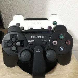 PS3 punjač dzojstika sony
