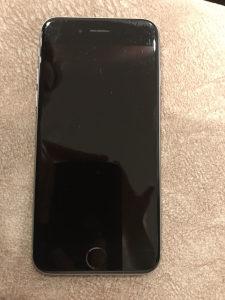 Prodajem extra očuvan Iphone 6S
