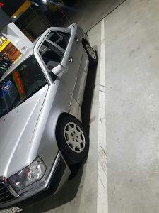 Mercedes-Benz 250d