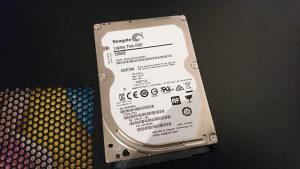 Hard disk za laptop 500GB
