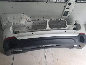 Bmw X5 f 15 branik prednji zadnji pragovi