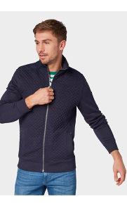 NOVO!!! Muska jakna Tom Tailor