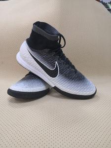 Patike za fudbal Nike magistax sa carapom