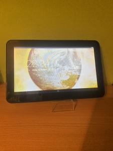 GOClever Terra 101 10.1 tablet