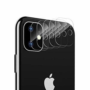 9D zaštitno staklo za Apple iPhone 11 6.1