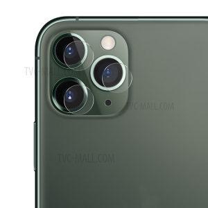 9D zaštitno staklo kamere za Apple iPhone 11 Pro Max