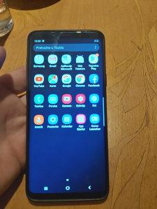 Samsung S9 plus 6/64 gb 9/10