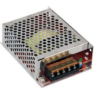NAPAJANJE ZA LED TRAKE 120W 12V (024127)