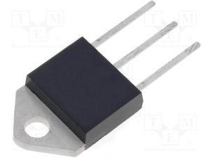 BTA41/600 BTA 41-600 Triac 600V 40A (006167)