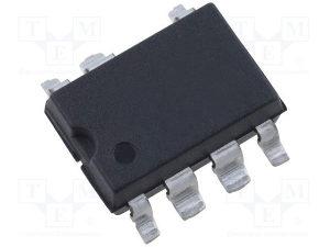 LNK304GN OFFLINE SWITCH LNK 304 (016628)