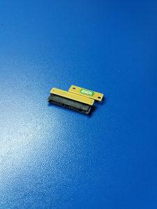 HDD SSD Konektor HP Elitebook 2730p