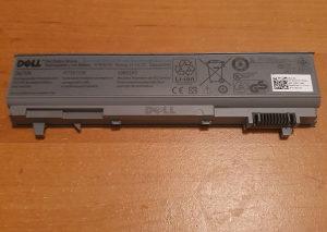 Dell latitude baterija