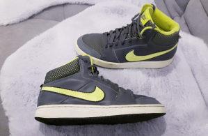 Nike patike djecije 38.5 broj