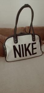 Torba Nike original
