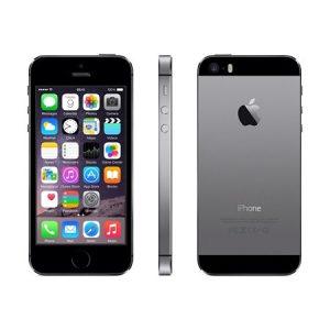 DVA iPhona 5s