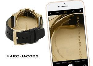 Marc Jacobs remen kais narukvica za sat po narudžbi