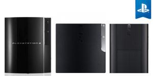 Servis i cipovanje Playstation 3 i 4 PS4 PS3